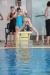 2016_05 Fussball Schwimmen 182
