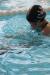 2016_05 Fussball Schwimmen 189