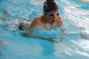 2016_05 Fussball Schwimmen 208