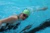 2016_05 Fussball Schwimmen 241