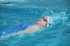 2016_05 Fussball Schwimmen 260
