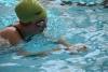 2016_05 Fussball Schwimmen 283