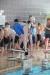 2016_05 Fussball Schwimmen 052