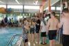 2016_05 Fussball Schwimmen 134
