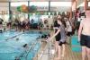 2016_05 Fussball Schwimmen 138