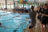 2016_05 Fussball Schwimmen 141