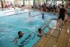 2016_05 Fussball Schwimmen 143