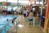 2016_05 Fussball Schwimmen 145