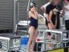 videoschwimmen-012