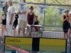 videoschwimmen-013