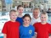 videoschwimmen-028
