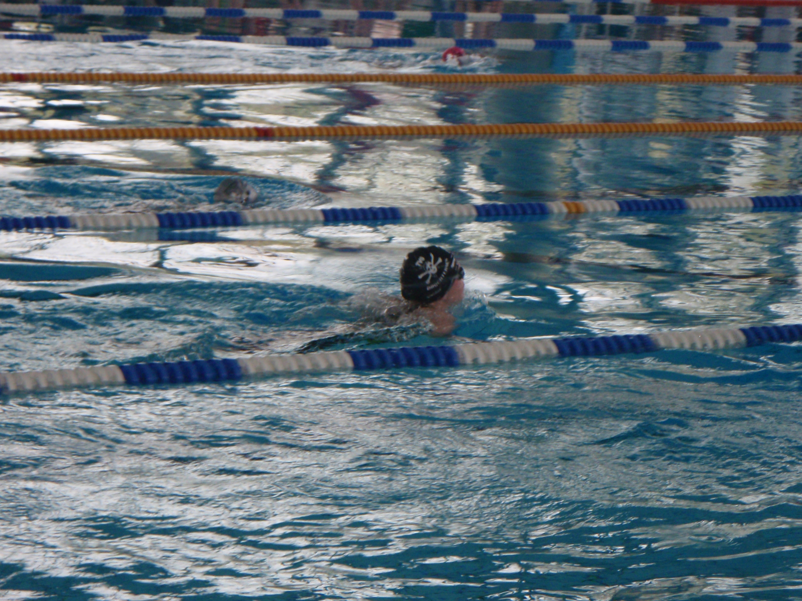 videoschwimmen-022