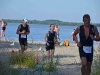 triathlon_krautsand_20120818-187