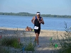 triathlon_krautsand_20120818-198