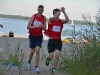 triathlon_krautsand_20120818-229