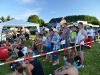 triathlon_krautsand_20120818-256