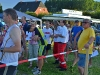 triathlon_krautsand_20120818-261